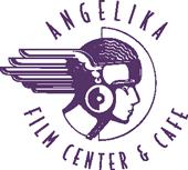 Angelika Mosaic