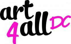 Arts 4 All DC