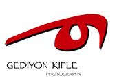 Gediyon Kifle Photography