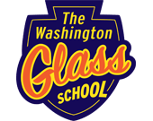 Washington Glass School